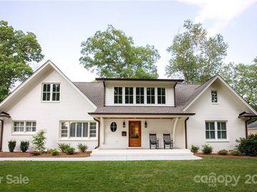 4911 Montclair Avenue, Charlotte, NC, 28211,