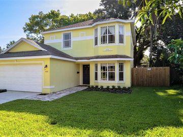 1802 S HABANA AVENUE, Tampa, FL, 33629,