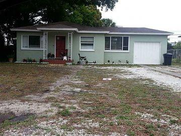 1466 ROGERS STREET, Clearwater, FL, 33756,