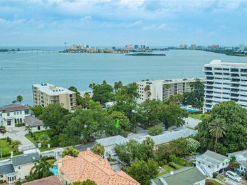 607 LIME AVENUE, Clearwater, FL, 33756,