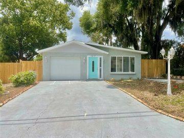6017 GRANT AVENUE, New Port Richey, FL, 34653,
