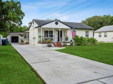 812 W INDIANA AVENUE, Tampa, FL, 33603,