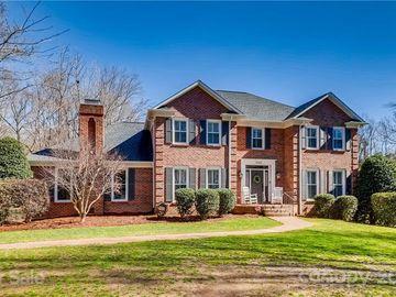 5135 Winding Brook Road, Charlotte, NC, 28226,