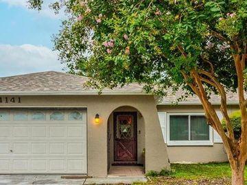 4141 DRISTOL AVENUE, Spring Hill, FL, 34609,