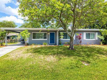 1551 W RIVER LANE, Tampa, FL, 33603,