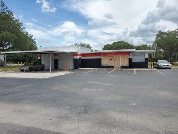 3500 W BAKER STREET, Plant City, FL, 33563,