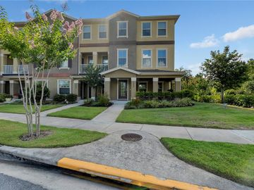 10702 SUNSET RIDGE LANE, Orlando, FL, 32832,