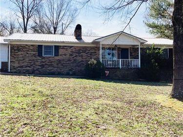 9398 Oak Grove Road, Stanfield, NC, 28163,