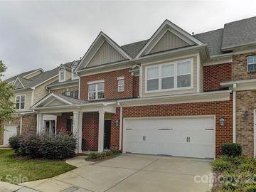 5623 Triveny Road, Charlotte, NC, 28226,