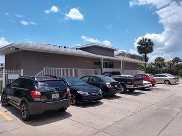4912 W GANDY BOULEVARD #F202, Tampa, FL, 33611,