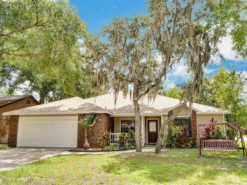 8401 ADMIRAL POINT, Winter Park, FL, 32792,