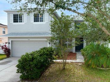 1393 FALCONWOOD COURT, Apopka, FL, 32712,