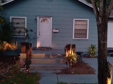 1700 PRESTON STREET S, St Petersburg, FL, 33712,