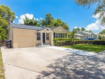 1141 W SMITH STREET, Orlando, FL, 32804,