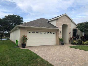 13411 MALLARD COVE BOULEVARD, Orlando, FL, 32837,