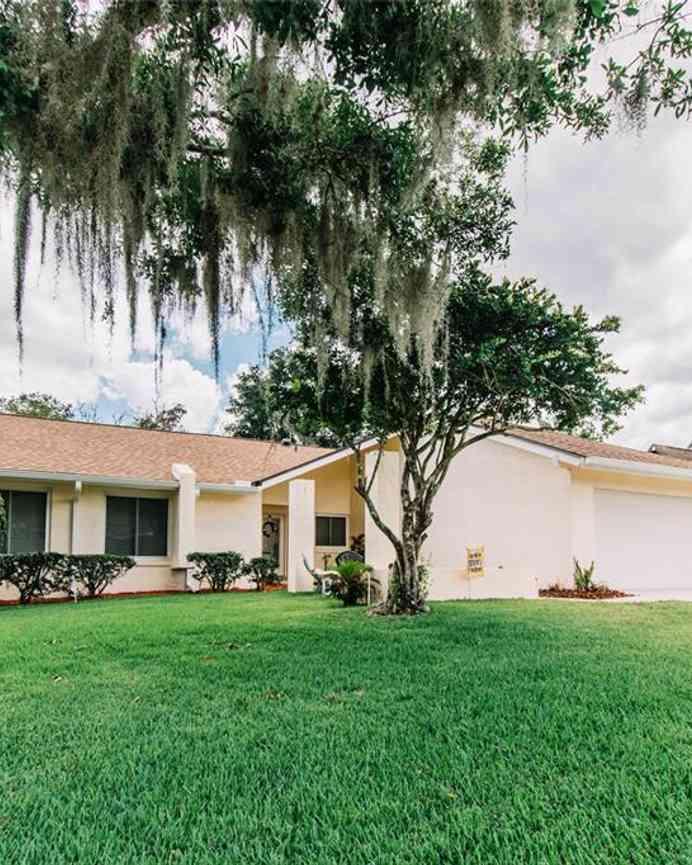 405 WOODVIEW DRIVE, Longwood, FL, 32779,