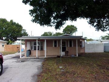 7780 70TH STREET N, Pinellas Park, FL, 33781,
