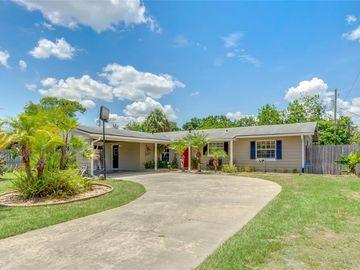 825 NANA AVENUE, Orlando, FL, 32809,