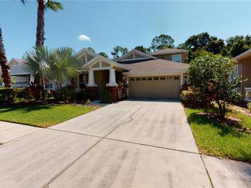 20022 HERITAGE POINT DRIVE, Tampa, FL, 33647,