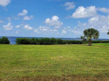 Lor 46 HARBORPOINTE, Port Richey, FL, 34668,