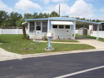 308 S PORT ROYAL LANE, Apollo Beach, FL, 33572,