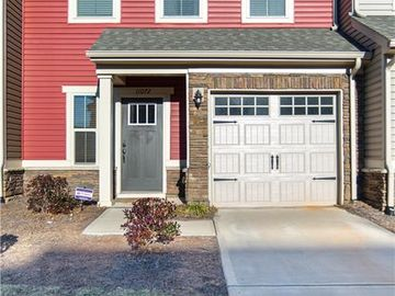 11072 Telegraph Road NW, Concord, NC, 28027,