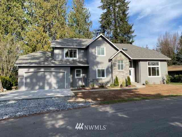 7016 57th Drive NE, Marysville, WA, 98270,