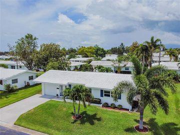 14101 88TH AVENUE, Seminole, FL, 33776,