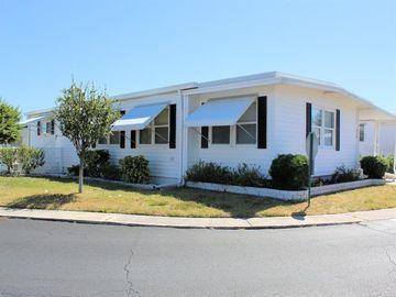 219 ROYAL PALM CIRCLE, Largo, FL, 33778,