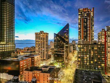 1920 4th Avenue #1602, Seattle, WA, 98101,