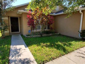 1339 MAUMEE STREET, Orlando, FL, 32828,