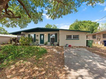 4305 W OKLAHOMA AVENUE, Tampa, FL, 33616,