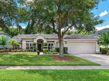 10546 ANGLER COURT, Orlando, FL, 32825,