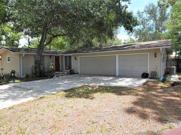 13012 96TH AVENUE N, Seminole, FL, 33776,