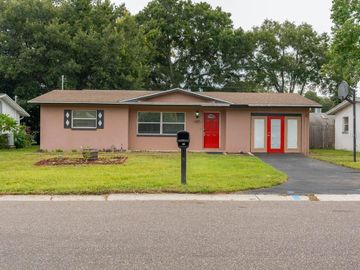 1468 BARRY STREET, Clearwater, FL, 33756,
