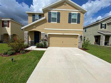 2303 ASHBERRY RIDGE DRIVE, Plant City, FL, 33563,