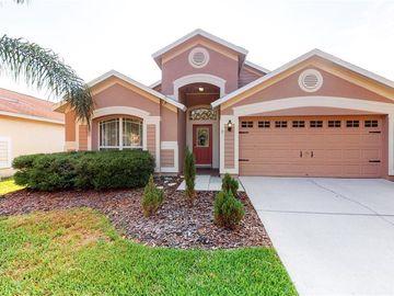 18034 ARBOR CREST DRIVE, Tampa, FL, 33647,