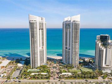 18101 COLLINS AVENUE #1503, North Miami Beach, FL, 33160,