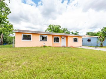 724 CORNELIA COURT, Orlando, FL, 32811,