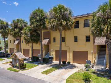 314 WINDRUSH BOULEVARD #12, Indian Rocks Beach, FL, 33785,