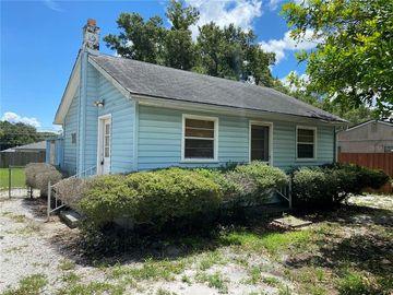 1347 FRIEND AVENUE, Clearwater, FL, 33756,