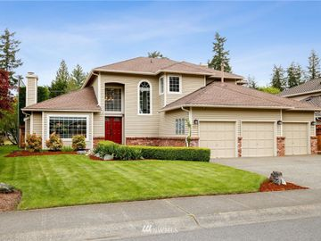 25902 Lake Wilderness country club Drive SE, Maple Valley, WA, 98038,