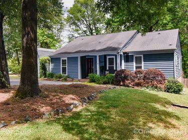 8008 Nathanael Greene Lane, Charlotte, NC, 28227,