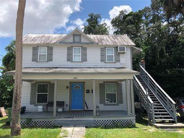 108 W KEYES AVENUE, Tampa, FL, 33602,