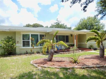 1825 CLEVELAND STREET, Clearwater, FL, 33765,