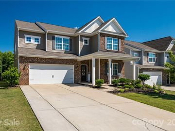 117 Lassen Lane, Mooresville, NC, 28117,