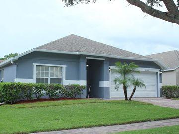 4586 CONROY CLUB DRIVE, Orlando, FL, 32835,