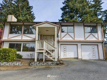 13822 Greenwood Avenue N #A, Seattle, WA, 98133,