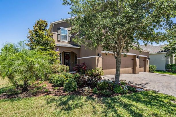 1606 FEATHER GRASS LOOP