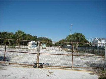 4301 TAMPA BAY BOULEVARD, Tampa, FL, 33614,
